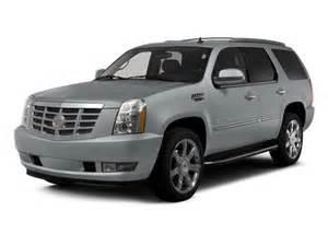 2014 Cadillac Escalade Ext 2014 Cadillac Escalade Ext Release Date Top Auto Magazine