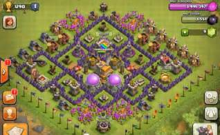 This is a hybrid base hybrid bases are designed to protect your