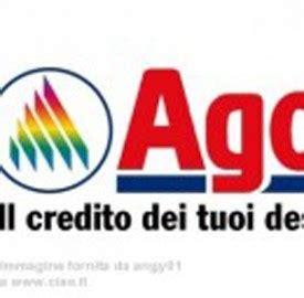 sede legale agos ducato prestiti personali agos ducato finanziamenti per