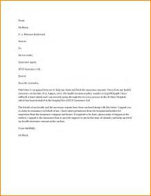 Financial Aid Essay Sample How To Write An Appeal Letter For College Admission Decision