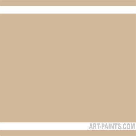 soft wheat satin finishes spray paints 7963830 soft wheat paint soft wheat color american