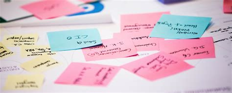 design management degree master in advanced design management strategy and