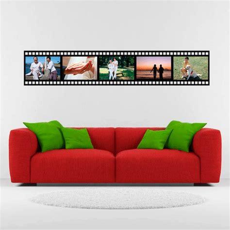 imagenes guardadas en carrete vinilo decorativo fotos carrete