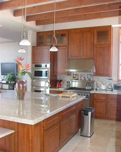 What Is Refacing Your Kitchen Cabinets by Should You Reface Or Replace Your Kitchen Cabinets
