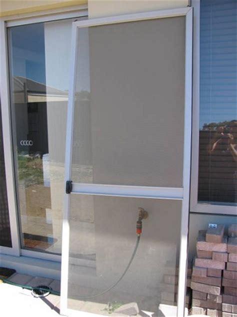 Patio Door Repair Cities by Sliding Patio Screen Door Repair Kit Modern Patio Amazing