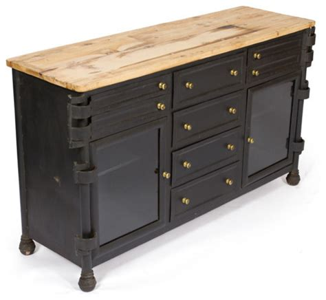 industrial style file cabinet industrial style filing cabinet furniture table styles