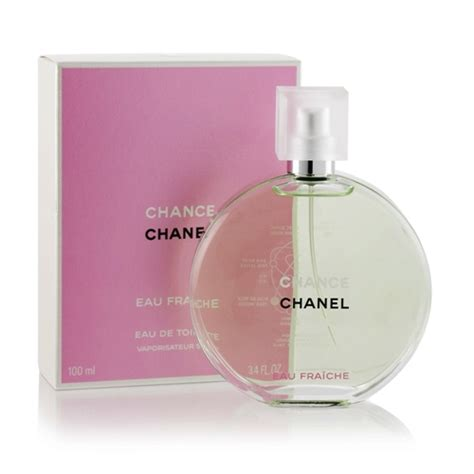 Chanel Homme Sport 100ml Testerlimited Stock chance chanel eau de toilette 100ml him perfume shop