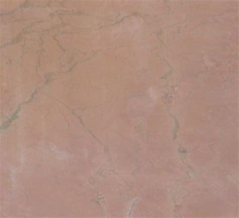Rosa Portogallo Marmo by Rosa Portogallo Marble Blocks Slabs Tiles Ziche