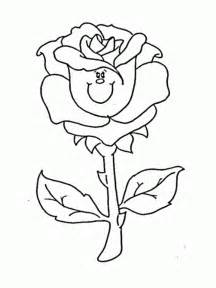 roses coloring pages coloring pages coloring ville