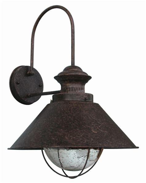 apliques y accesorios apliques de luz para ba 241 os buscar con google