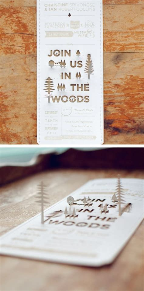 diy wedding invitations calgary 9 stunning wedding invitations for your inspiration