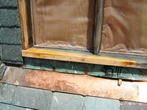 wood frame repair 26 best images about windows on window