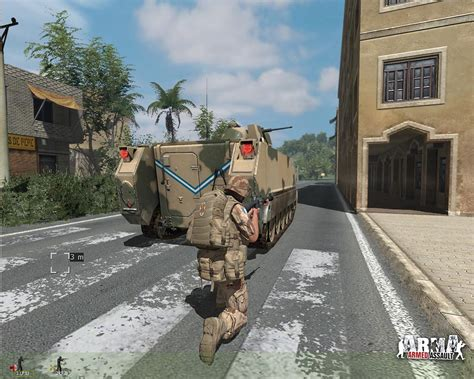 arma armed assault   full version game