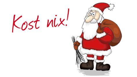 Der Nikolaus Kommt Mit Der Kutsche