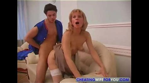 Russian Mom And Son Halloween Sex Xvideos Com