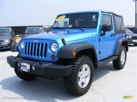 jeep blue grey 100 jeep grey blue 2001 jeep wrangler news reviews