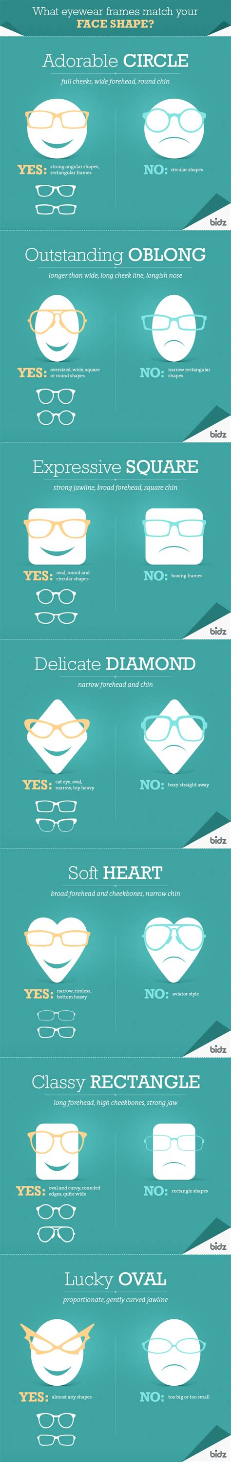 eyeglass frames that match your face shape and coloring eyeglass frames that match your face shape and coloring