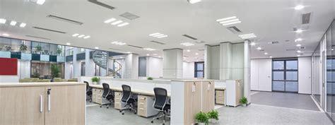 indoor led lights smart indoor led lights solution l billion electric global