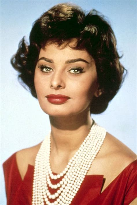 hollywood actresses age 25 best ideas about old hollywood actresses on pinterest