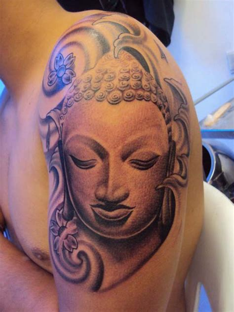 tattoo fixers buddha tattoo co midtown miami we create dreams fix