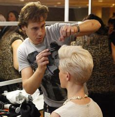 industries views on different cuts 1000 images about hair on pinterest long pixie pixie