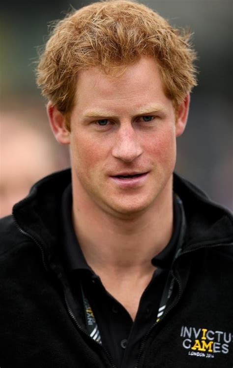 prince harry prince harry archive daily dish