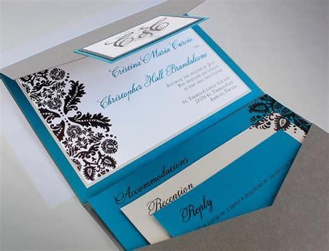 renaissance writings wedding invitations 89 best the white day wedding invitation images on