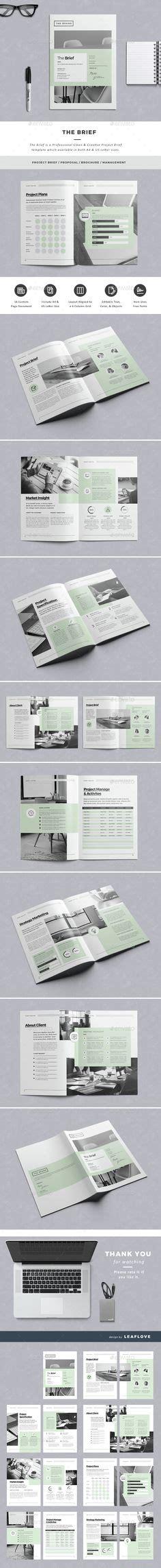 flyer design brief template pinterest the world s catalog of ideas