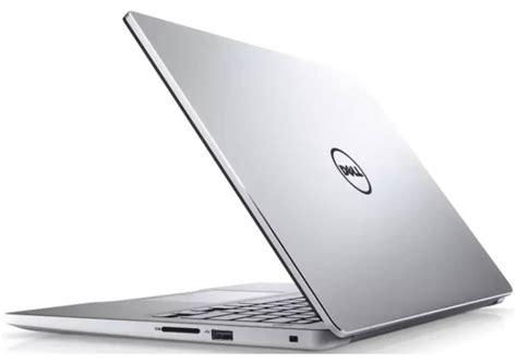 Dell Inspiron 14 7460 Intel I7 7500u 8gb 1tb 128gb Ssd Win10 苣 225 Nh Gi 225 Dell Inspiron 7460 I7 Gi 225 R蘯サ Thi蘯ソt K蘯ソ 苟蘯ケp