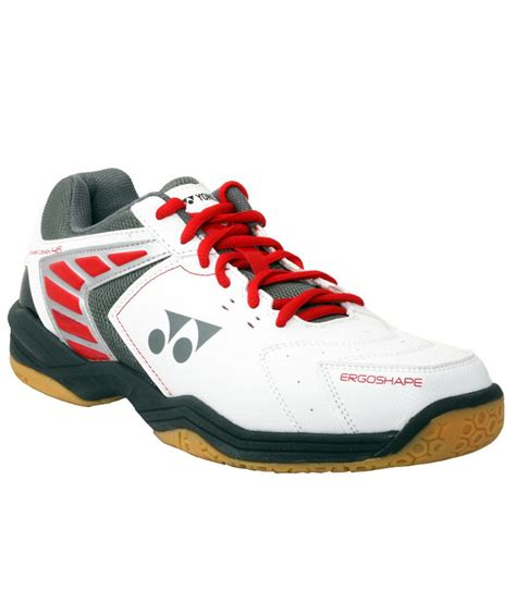 yonex running shoes yonex multicolour running shoes available at snapdeal for