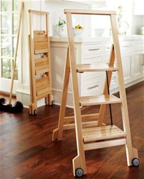 Ladder Kitchen Design 1000 Images About Kitchen Step Ladder On Step
