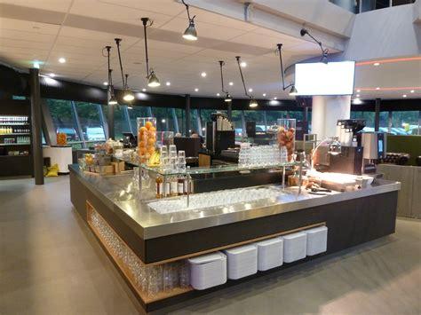 How To Design A Desk kantine restaurant fotogalerij merito rvs