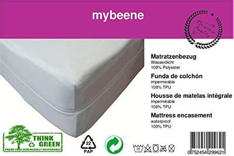 matratzen unter 100 matratzen lattenroste mybeene 174 g 252 nstig