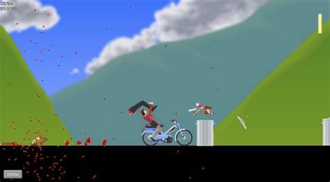 download happy wheels full version free windows 10 happy wheels online