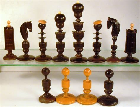 fancy chess set chess pieces chess and renaissance on pinterest