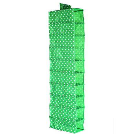 Cheap Fabric Wardrobes by Popular Fabric Wardrobes Buy Cheap Fabric Wardrobes Lots