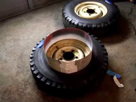 spray paint rims white how to spray paint onto tires for whitewalls on a