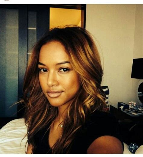 karrueche hair color 17 best images about kae style on pinterest nightclub