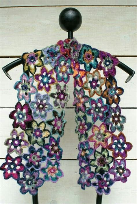 Kimmy Batwing Top 9 best summer custom top images on