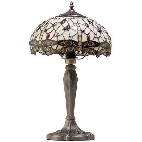 tiffany style ceiling light shades floral tiffany style jewel l vase ceiling light