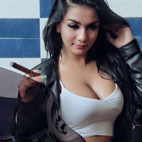 model indonesia panas igo pakdenya model igo on twitter quot neng siva klo gini mirip
