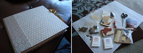 Wedding Albums Diy by Diy Wedding Albums Maharani Weddings