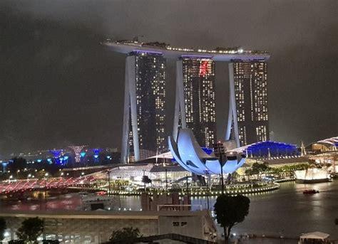 marina mandarin singapore   updated
