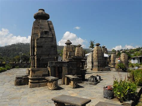 Uttarakhand Search File Temples Of Baijnath Uttarakhand India Jpg Wikimedia Commons