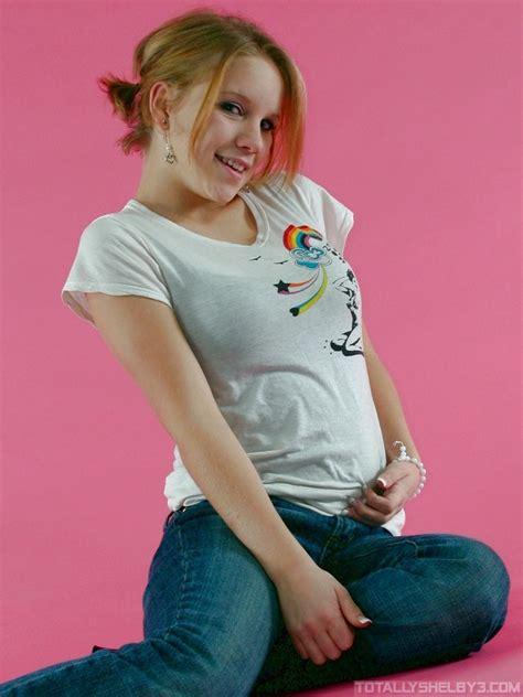 stop preteen com non stop nn charming 12 models apexwallpapers com