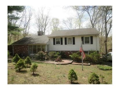 watchung nj real estate homes for sale in watchung new