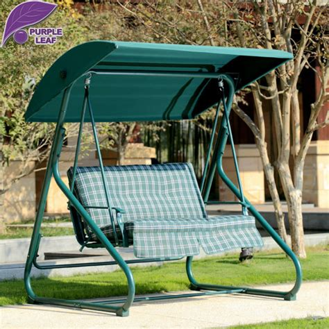 outdoor furniture hammock aliexpress buy purple leaf outdoor furniture canopy