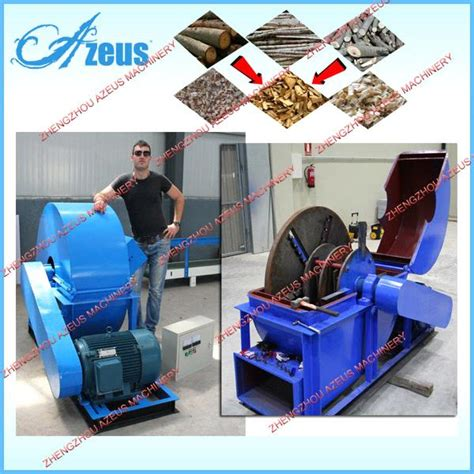 woodworking machine south africa woodworking projects