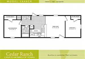 Single Wide Mobile Homes Floor Plans And Pictures by Triple Wide Manufactured Homes Interior Triple Wide