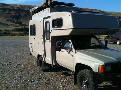 toyota motorhome 4x4 toyota sunrader 4x4 for sale html autos post